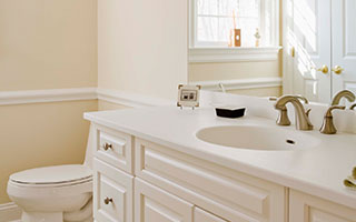 Top Of The Line Contracting Bathroom & Refinishing Gallery Item