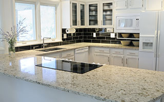 Top Of The Line Contracting Kitchen & Refinishing Gallery Item